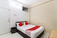 OYO 39467 Sharda Villa