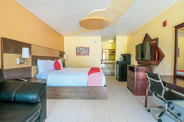 OYO Hotel Shenandoah Woodlands Mall