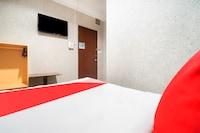 OYO 197 Sunny Point Hotel