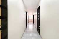 SPOT ON 39492 Hotel Jayesh SPOT