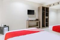 Capital O 893 Grand Pujon View Hotel & Resort