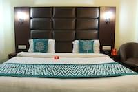 OYO 3734 Hotel Naqash Residency