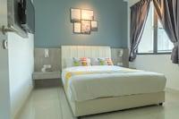 OYO Home 1106 Premium 2BR 1 Tebrau