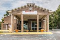 OYO Hotel Columbia SC Northeast