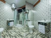 OYO 900 Villa Buleud