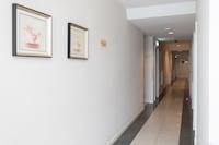 OYO 1108 Bundusan Hotel