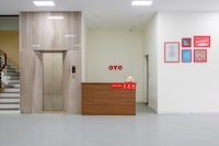 OYO 212 Luxury Hotel Da Nang
