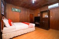 OYO 903 Kampoeng Kita Hotel