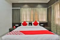 OYO 3737 Hotel City Palace