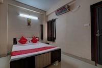 OYO 39528 Kaveri Residency