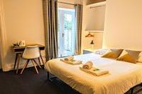 OYO Lifestyle Hotel Alvia