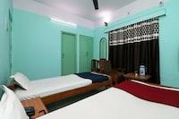 SPOT ON 39531 Hotel Vaibhav SPOT