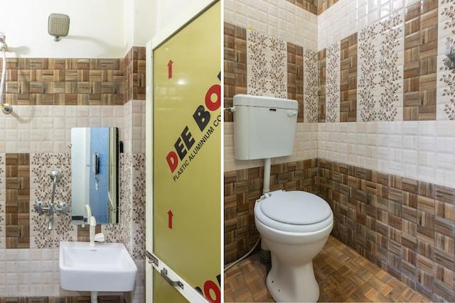 OYO 39544 Hotel Sneh Palace Saver