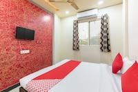 OYO 39544 Hotel Sneh Palace
