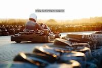 SilverKey Executive Stays 39550 Dakshin Marg Phase 2