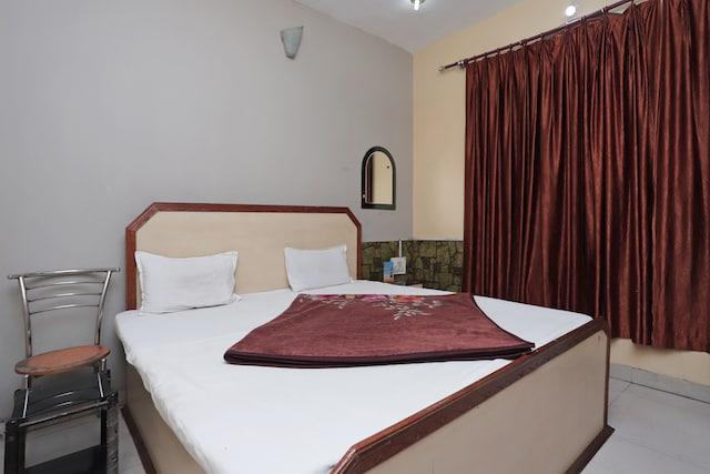 SPOT ON 39559 Narayani Guest House SPOT