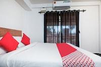 OYO 39571 Baga Beach Comfort