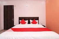 OYO 39592 Hotel Akashdeep