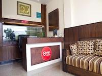 OYO 317 Asian Hospitality 3