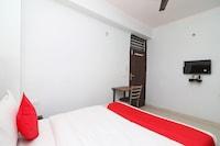 OYO Flagship 39600 Sathguru Residency Saver