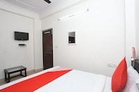OYO 39603 Tirupati House