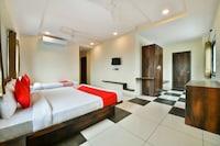 Collection O 39615 Hotel Naman