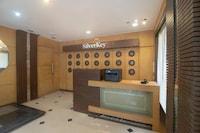 SilverKey Executive Stays 39622 Mayfair Tower