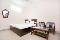 SPOT ON 39627 Hotel Samrat SPOT