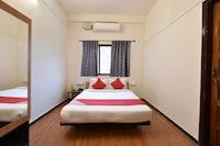 OYO Flagship 39631 Hotel Saubhagya