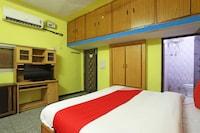 OYO 39645 Maheshwari Residency