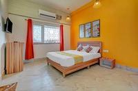 OYO Home 39662 Luxury Stay