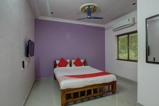 OYO 39666 Jms Guest House