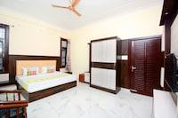 OYO Home 39670 Modern 2bhk Apartment Kandi