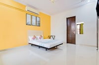 OYO Home 39672 Royal Stay Sector 85