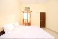 SPOT ON 39686 Naman Guest House SPOT