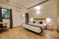 OYO Townhouse 275 South City 2, Gurgaon