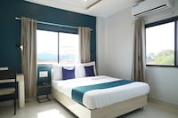 SilverKey Executive Stays 39707 Tulip Kharadi 23
