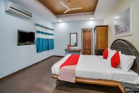 Collection O 39710 Hotel Shree Maya