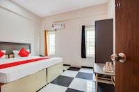 OYO 39719 Mallika Residency
