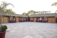 OYO 39738 Veergarh The Resort & Spa