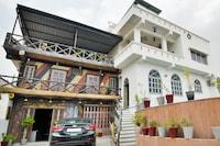 OYO 39739 Hotel Mount View Retreat