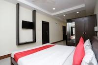 OYO 39743 Apaar Residency