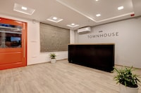 OYO Townhouse 149 Brigade Techpark Hebbal