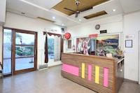 OYO 39752 Sun Park