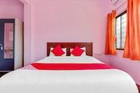 OYO 39753 Hotel Tulip Inn Saver