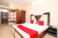 OYO 39755 Hotel Holiday Resort
