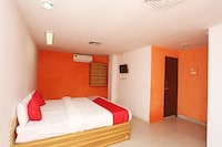 OYO 39756 Shanghai Lodge