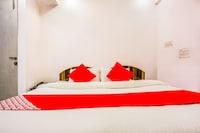 OYO 39762 Satyam Guest House