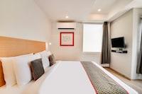 OYO TOWNHOUSE 174 Gandhipuram
