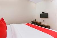 OYO 39768 Hotel Modinagar International